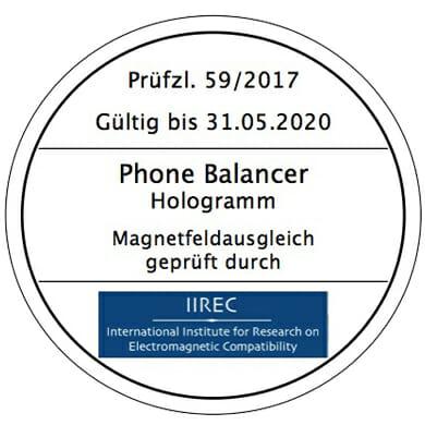 Phone Balancer