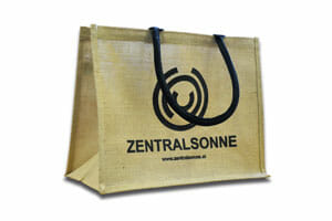 Shop Zentalsonne