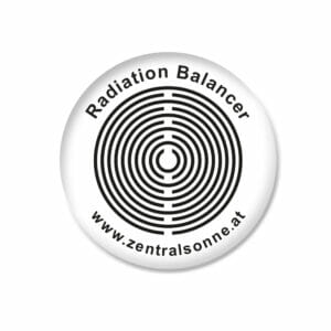Zentralsonne Radiation Balancer